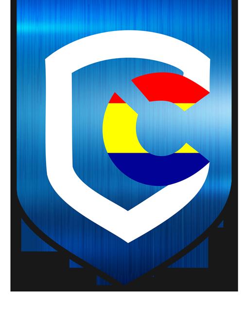 CFSlogo