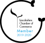 Lincs-Chamber_Members-Badge-Circle-White-2019-2020-92x87