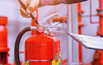 fire-risk-assessment-banner-1440x700